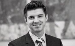 Anwalt-Basel-Dufour-Advokatur-David-Grieder