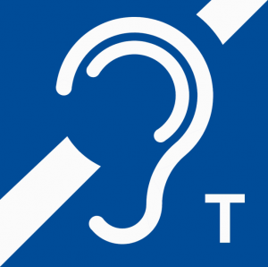 Logo_Gehoerlosentelefon