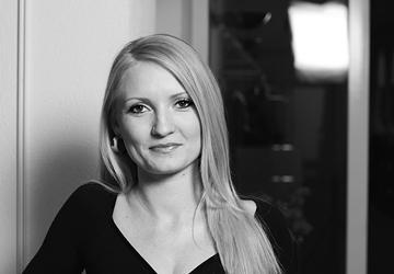 Camilla Natsch