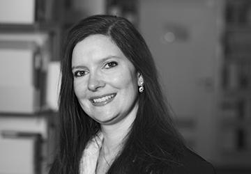Sandra Genhart
