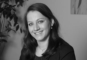 Viola Schlumpf