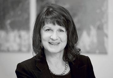 Yolanda Müller