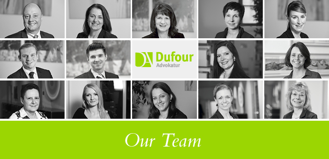 dufour_lawyers_basel_team